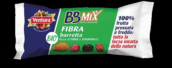 VENTURA_BBMix Fibra_Bar_3D.png