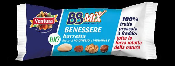VENTURA_BBMix Benessere_Bar_3D.png