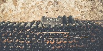Gonet-la-famille-aux-cinq-champagnes.jpeg