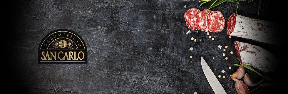 salumi piacentini, salumificio San Carlo, coppa piacentina, pancetta piacentina, salumi DOP, salumi e pancetta, salumi tradizionali made in italy, pancetta made in italy, salumi made in italy, coppa made in italy