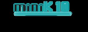 clipped minik10 logo.png