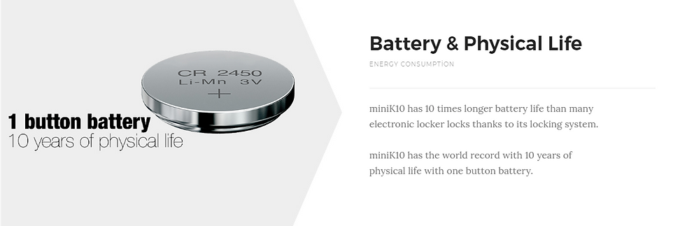 Minik10 Battery Life.PNG