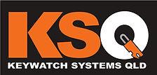 New Hi Res KSQ Logo.jpg