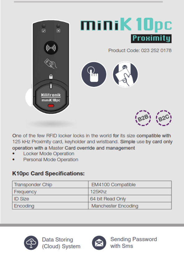 Minik10 Prox Card Only.PNG