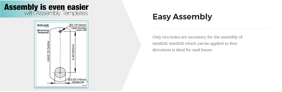 minik10 assembly options.png