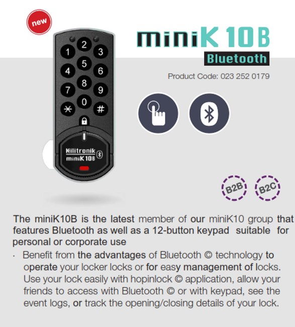 Minik10 Bluetooth with PIN .PNG