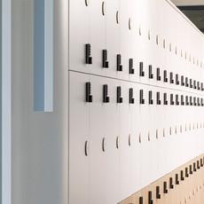 Minik10 Locker Locks NSW DEO