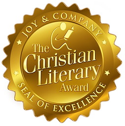 Christian Literary Awards Icon 2.png