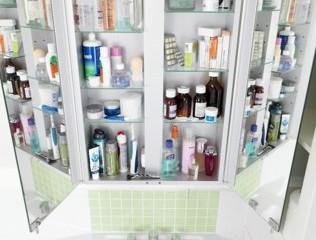 La difficile lutte contre l'antibiorésistance