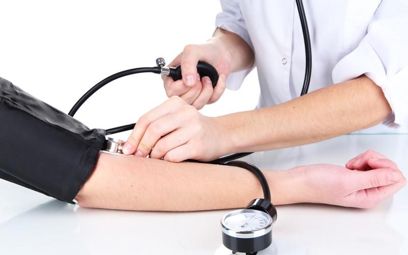 Hypertension | Institut de formation 100-T