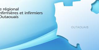 L'Ordre régional des infirmières et infirmiers de l'Outaouais (ORIIO) propose trois (3) formatio