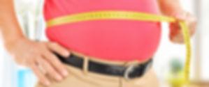 Formation à Montréal sur l'obésité | Institut de formation 100-T