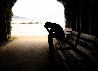 DÉPRESSION : Un nouveau type moléculaire de comportements dépressifs?