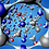 Thumbnail: Pharmacologie et interactions médicamenteuses: 26 mars, de 8 h 30 à 16 h 30