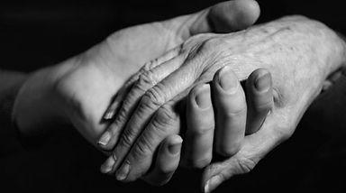 Formation à Montréal sur les soins palliatifs et de fin de vie | Institut de formation 100-T