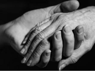 Dix millions pour les soins palliatifs