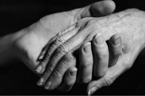 Démystifier l'aide médicale à mourir & cie, 7 juin, de 18h à 21h