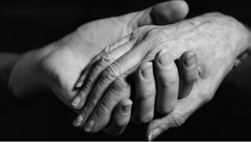 Soins palliatifs | Institut de formation 100-T