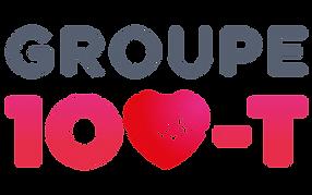 G025-001-Logo-couleur-large.png
