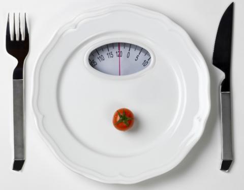 Longévité par la restriction calorique?