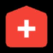 Formation à Montréal sur les Premiers secours, Premiers soins (16 h) | Institut de formation 100-T