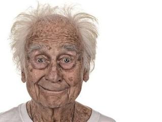 VIEILLISSEMENT : Se sentir jeune, est-ce vraiment être moins vieux ?