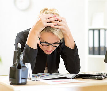 Gestion du stress | Institut de formation 100-T