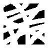 smCFG_logo_flat_V3.png