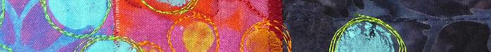 NobleJ_Purple_06.jpg