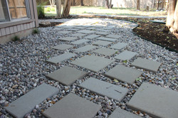 Landscaping Projects