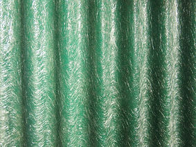 fiber-glass-1110663_1280.jpg