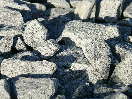 granite-stones-62462_1280.jpg