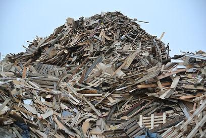 recycling-1881980_1920.jpg
