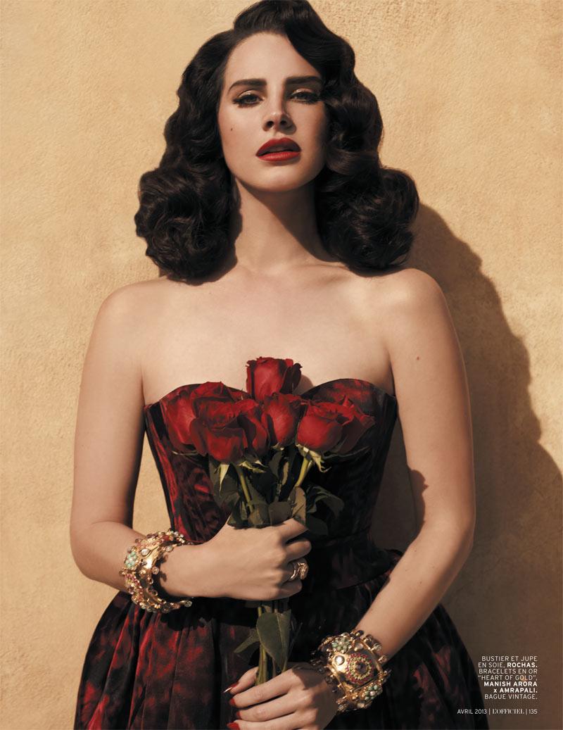 rosalitas st louis