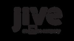 jive-aurea-logo-black.png