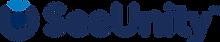 SeeUnity-Logo-Large-2.png