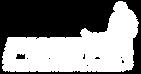 PWHPA-main-logo-white.png