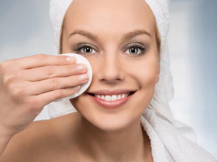 Seasonal Skin Care