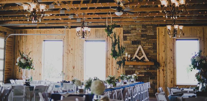 Wedding Decor, Planning