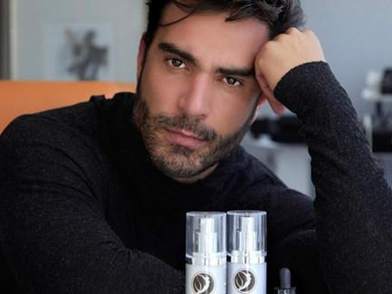 Rodiney Santiago's Skin Care Secrets