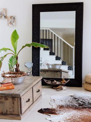 Maria Agenbag Design, Barossa Valley