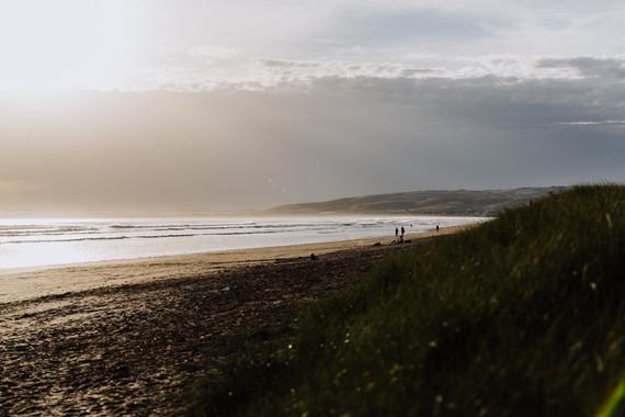 Goolwa, South Australia