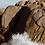 Thumbnail: The Rocks