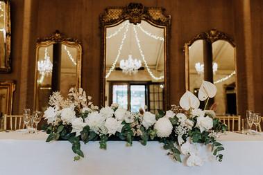 alru farm wedding 8.jpg