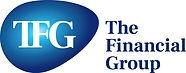 TFG_Logo_FC.jpg
