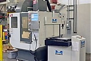 powder-metal-cnc-vertical-mill