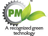 recognized-green-technology-powder-metal