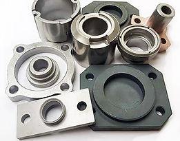 structural-parts-powder-metal.jpg