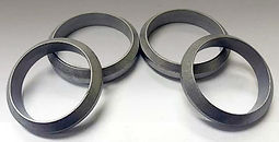 powder-metal-exhaust-gaskets-donuts copy