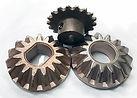 powder-metal-gears-sprockets.jpg